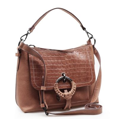 0009125120_069_2-BOLSA-FEMININA-SHOULDER-AGATA-NEW-CROCO