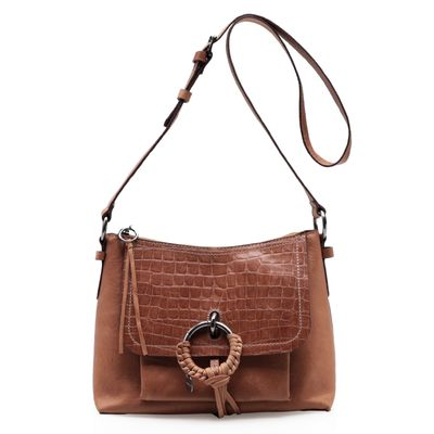 0009125120_069_5-BOLSA-FEMININA-SHOULDER-AGATA-NEW-CROCO