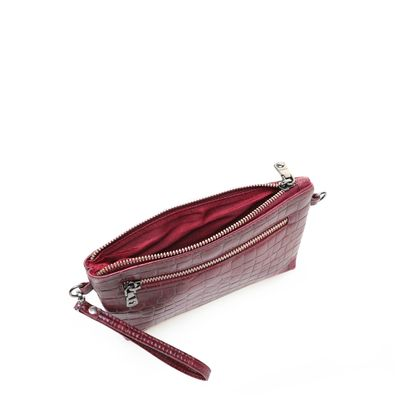 0001187107_263_3-BOLSA-FEMININA-MINI-BAG-NEW