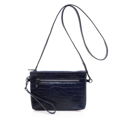 0001187107_266_4-BOLSA-FEMININA-MINI-BAG-NEW