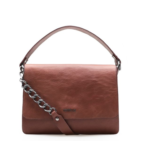 0002941184_039_1-BOLSA-FEMININA-SHOULDER-BAG