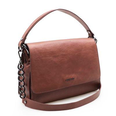 0002941184_039_2-BOLSA-FEMININA-SHOULDER-BAG