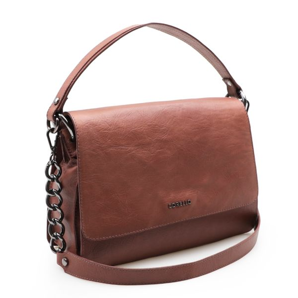0002941184_039_2-BOLSA-FEMININA-SHOULDER-BAG