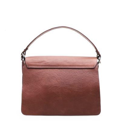 0002941184_039_3-BOLSA-FEMININA-SHOULDER-BAG