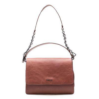 0002941184_039_5-BOLSA-FEMININA-SHOULDER-BAG