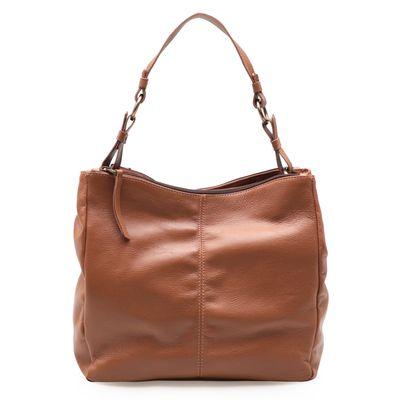 0009011184_039_1-BOLSA-FEMININA-SHOULDER-BAG-COURO