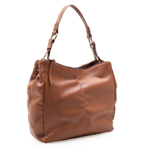 0009011184_039_2-BOLSA-FEMININA-SHOULDER-BAG-COURO