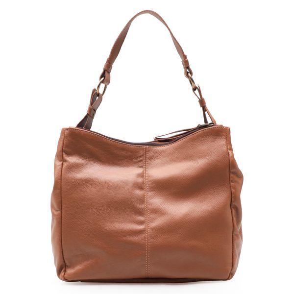 0009011184_039_3-BOLSA-FEMININA-SHOULDER-BAG-COURO