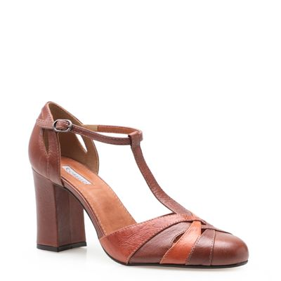 0001209086_038_1-SCARPIN-FEMININO-MARY-JANE