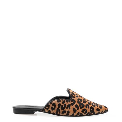 9098913017_009_2-MULE-FEMININO-NEW-SAFARI