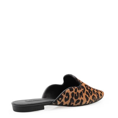 9098913017_009_3-MULE-FEMININO-NEW-SAFARI
