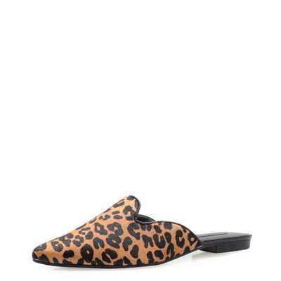 9098913017_009_6-MULE-FEMININO-NEW-SAFARI