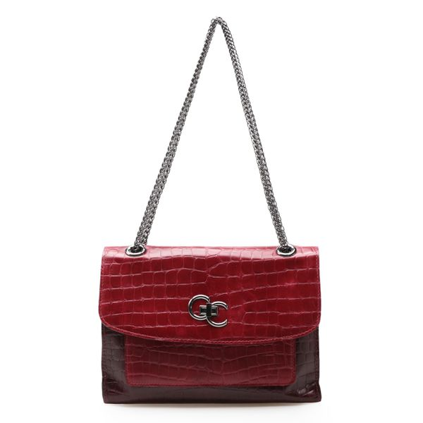 0001177107_268_5-BOLSA-FEMININA-SHOULDER-NEW
