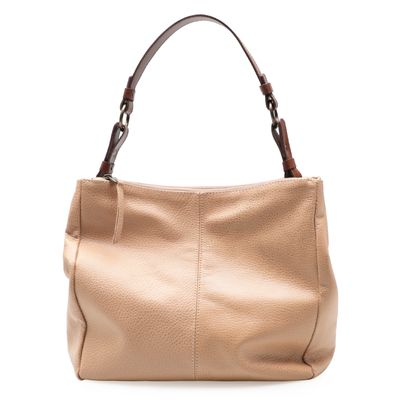 0009011184_034_1-BOLSA-FEMININA-SHOULDER-BAG-COURO