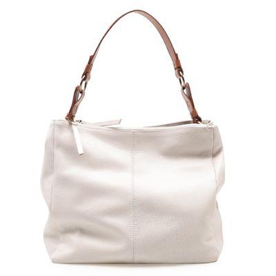 0009011184_035_1-BOLSA-FEMININA-SHOULDER-BAG-COURO