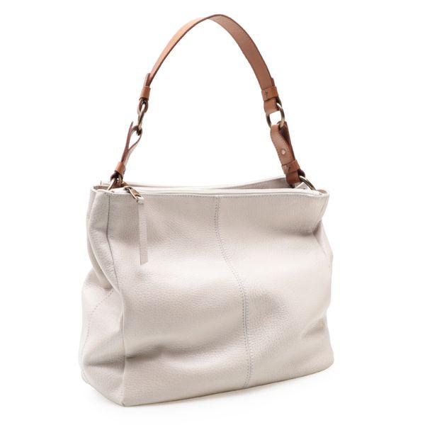 0009011184_035_2-BOLSA-FEMININA-SHOULDER-BAG-COURO