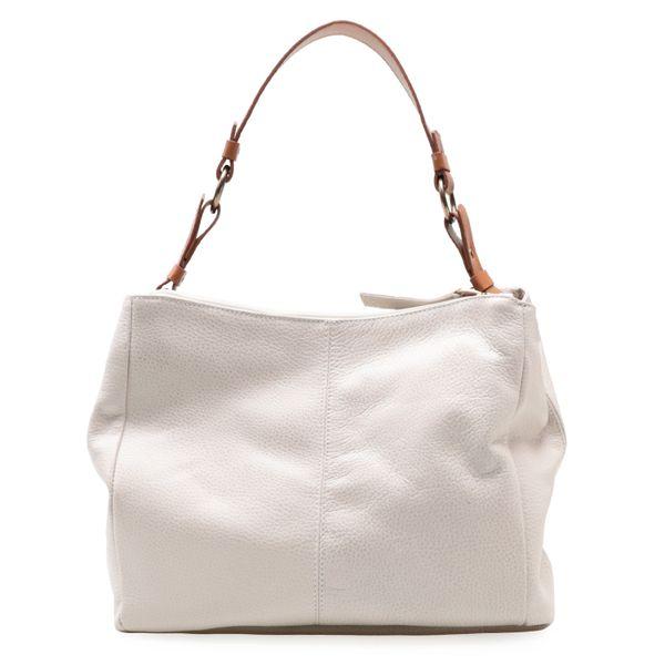 0009011184_035_3-BOLSA-FEMININA-SHOULDER-BAG-COURO