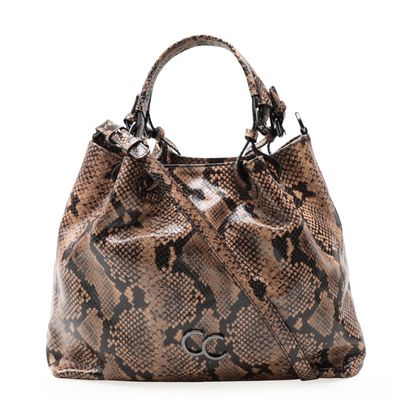 0051085179_379_1-BOLSA-FEMININA-SHOULDER-NEW-PYTHON