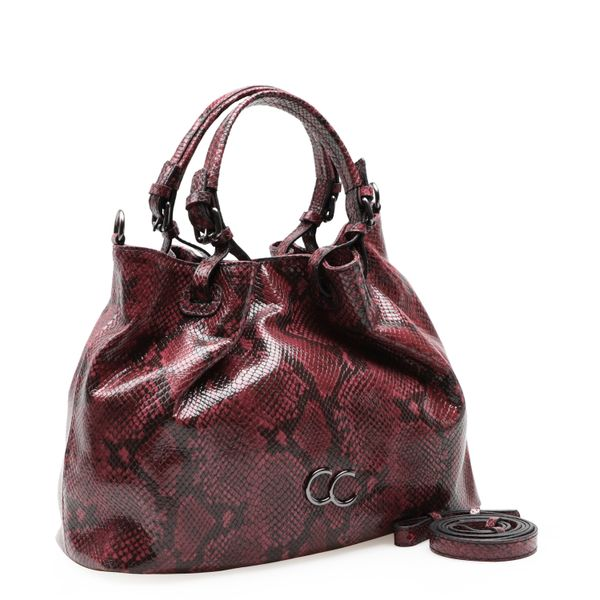 0051085179_378_2-BOLSA-FEMININA-SHOULDER-NEW-PYTHON