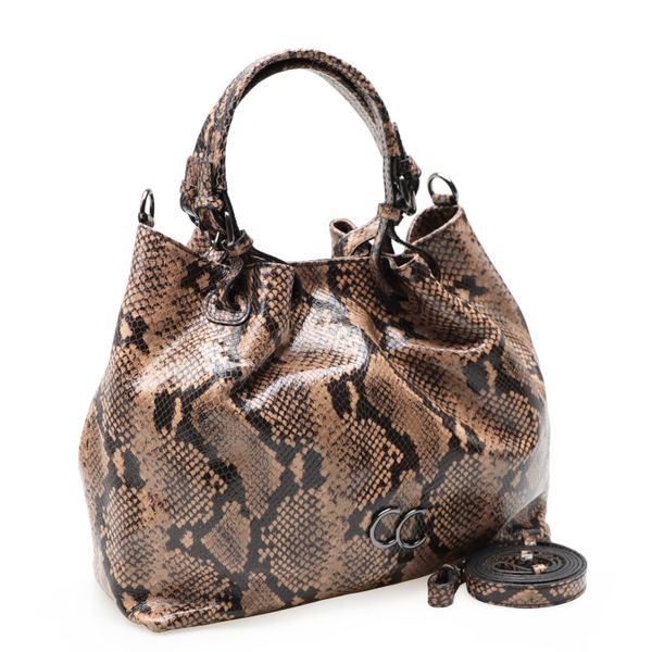0051085179_379_2-BOLSA-FEMININA-SHOULDER-NEW-PYTHON