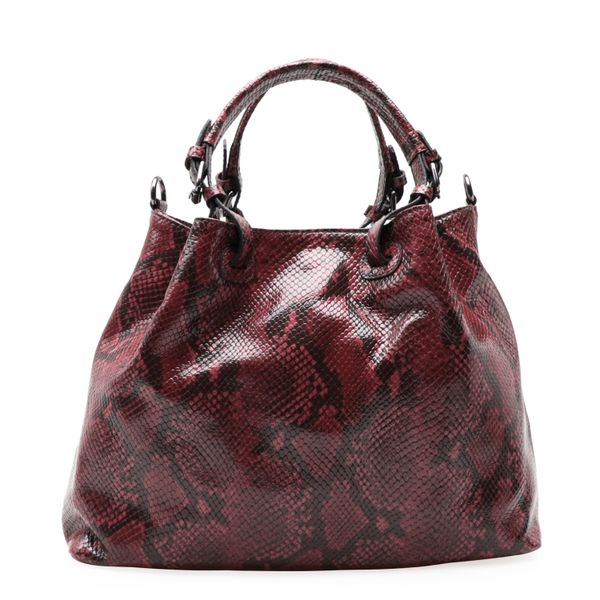 0051085179_378_3-BOLSA-FEMININA-SHOULDER-NEW-PYTHON