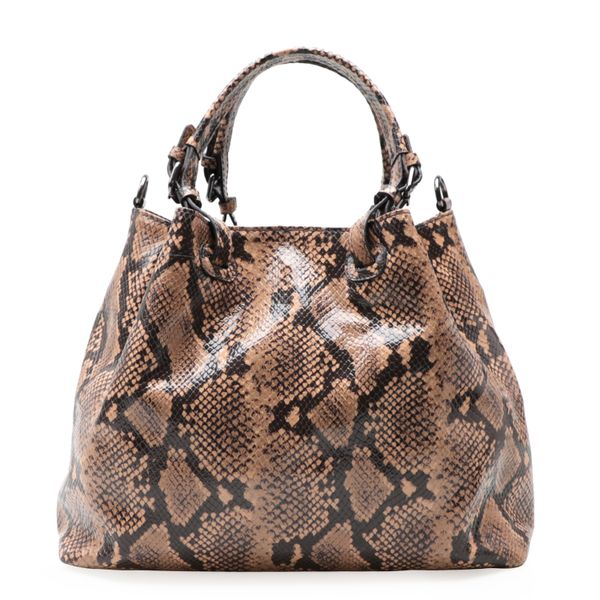 0051085179_379_3-BOLSA-FEMININA-SHOULDER-NEW-PYTHON