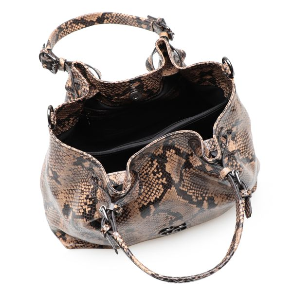 0051085179_379_4-BOLSA-FEMININA-SHOULDER-NEW-PYTHON