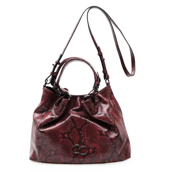 0051085179_378_5-BOLSA-FEMININA-SHOULDER-NEW-PYTHON
