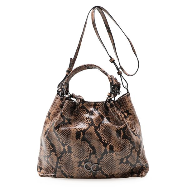 0051085179_379_5-BOLSA-FEMININA-SHOULDER-NEW-PYTHON
