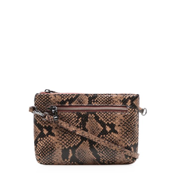 0001182107_089_1-BOLSA-FEMININA-MINI-BAG-NEW
