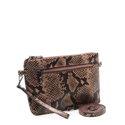 0001182107_089_2-BOLSA-FEMININA-MINI-BAG-NEW