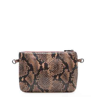 0001182107_089_3-BOLSA-FEMININA-MINI-BAG-NEW