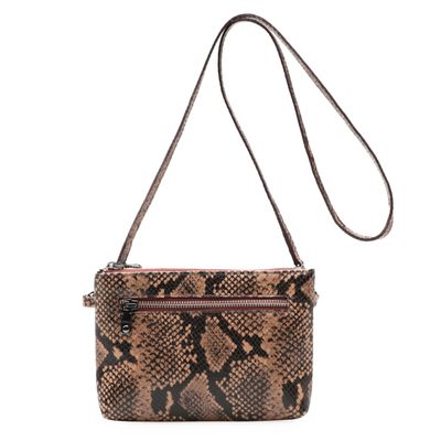 0001182107_089_5-BOLSA-FEMININA-MINI-BAG-NEW