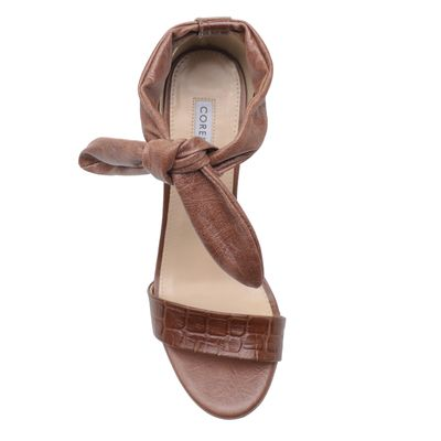 0000579086_159_5-SANDALIA-FEMININA-BASIC-HIGH