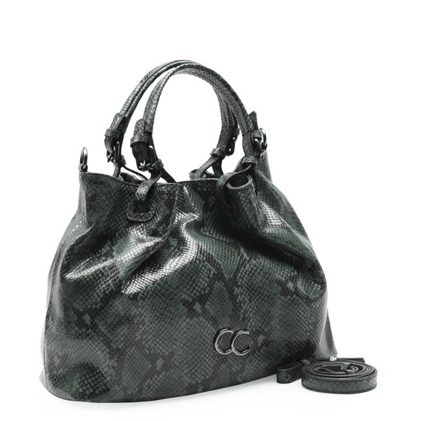 0051085179_374_2-BOLSA-FEMININA-SHOULDER-NEW-PYTHON