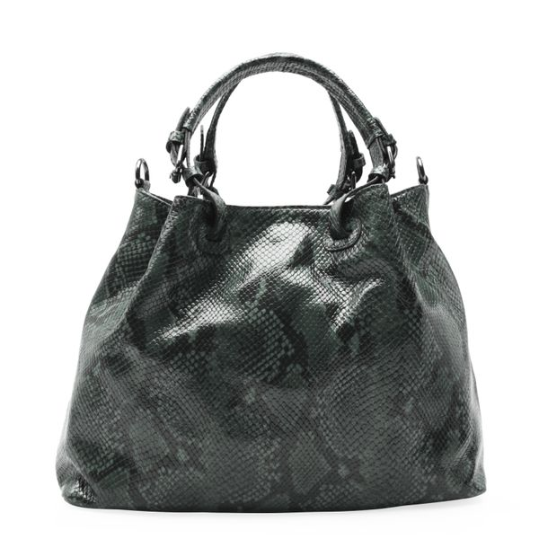 0051085179_374_3-BOLSA-FEMININA-SHOULDER-NEW-PYTHON