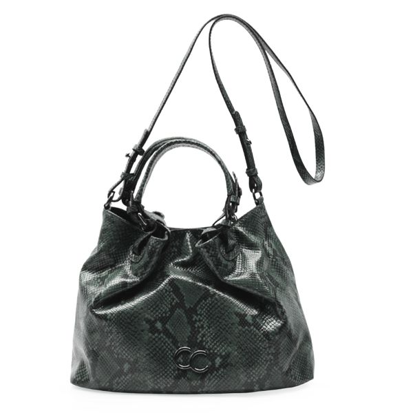 0051085179_374_5-BOLSA-FEMININA-SHOULDER-NEW-PYTHON