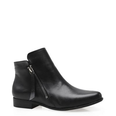 0440024085_021_1-BOTA-FEMININA-ANKLE-BOOT-ZIPER-CROSS