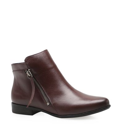0440024085_028_1-BOTA-FEMININA-ANKLE-BOOT-ZIPER-CROSS