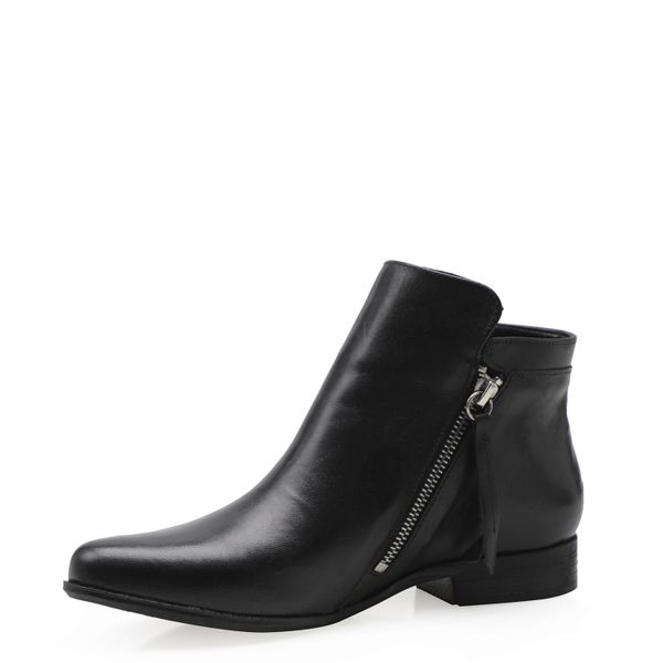 0440024085_021_4-BOTA-FEMININA-ANKLE-BOOT-ZIPER-CROSS