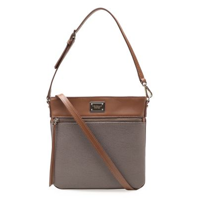 0001065107_169_1-BOLSA-FEMININA-CROSS-BAG-FIRENZE