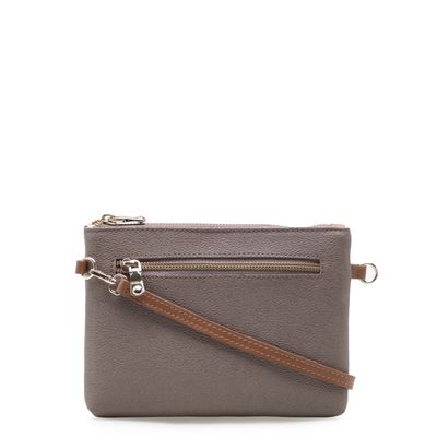 0001043107_137_1-BOLSA-FEMININA-MINI-BAG-FIRENZE