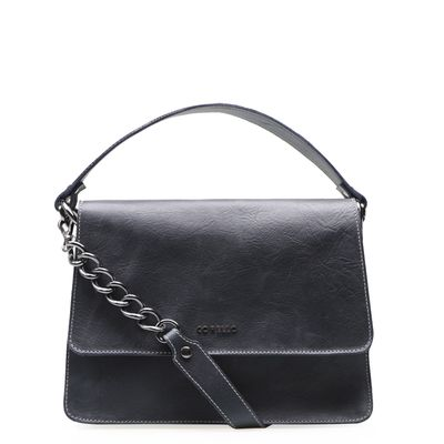 0002941184_036_1-BOLSA-FEMININA-SHOULDER-BAG