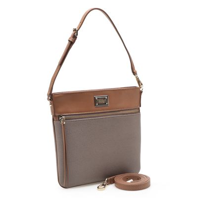 0001065107_169_2-BOLSA-FEMININA-CROSS-BAG-FIRENZE