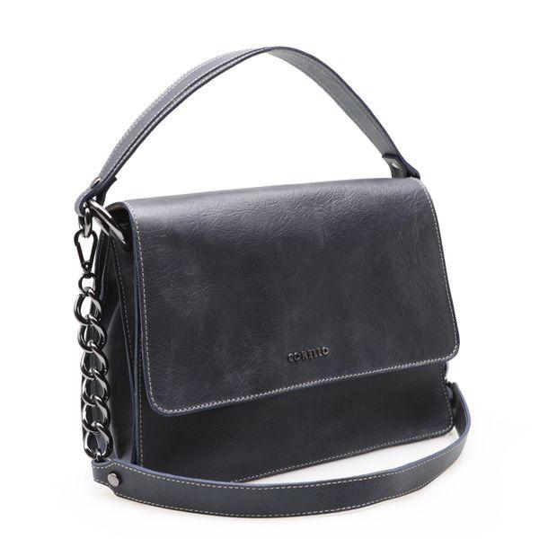 0002941184_036_2-BOLSA-FEMININA-SHOULDER-BAG