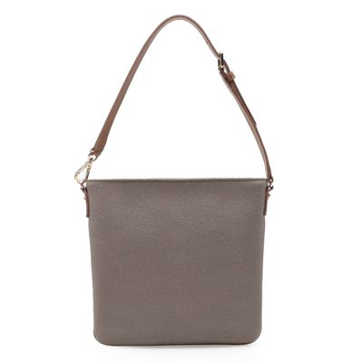 0001065107_169_3-BOLSA-FEMININA-CROSS-BAG-FIRENZE