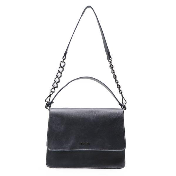 0002941184_036_5-BOLSA-FEMININA-SHOULDER-BAG
