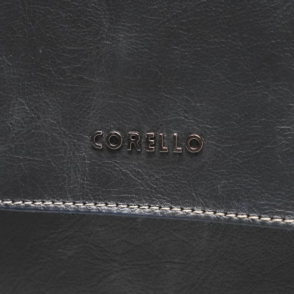 0002941184_036_6-BOLSA-FEMININA-SHOULDER-BAG