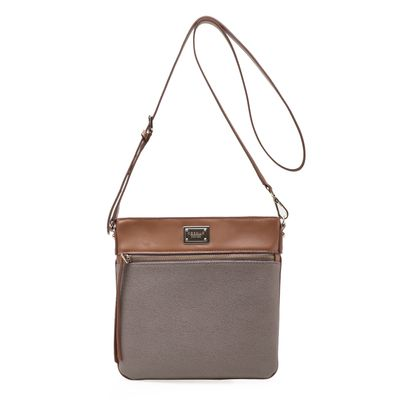 0001065107_169_5-BOLSA-FEMININA-CROSS-BAG-FIRENZE