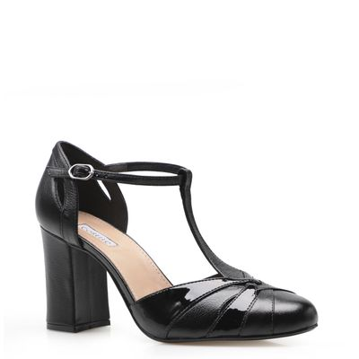 0001209086_031_1-SCARPIN-FEMININO-MARY-JANE